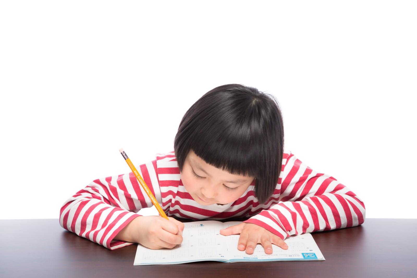 試験まで残り13日!アマチュア無線4級・3級の勉強の強経過報告と方法