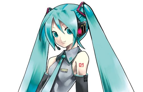 DTM(Desk Top Music)を0円から始めよう①楽器が弾けなくても問題なし